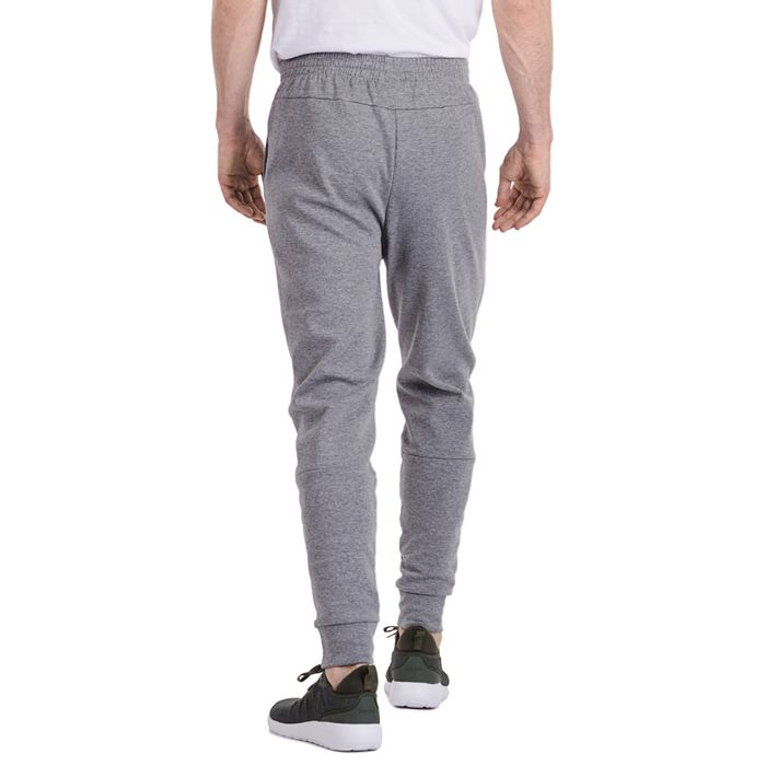 PANT-TECH-FLEECE-MNS-TRNG
