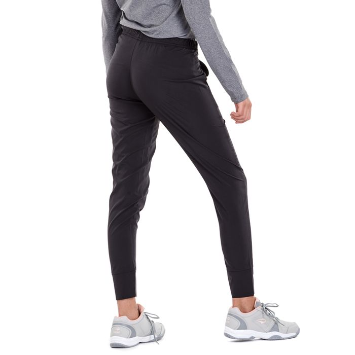 PANT-WV-WMNS-TRNG
