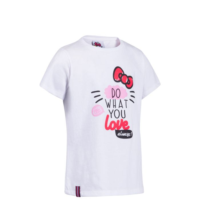 HELLO-KITTY-T-SHIRT-INSTANT-CUTENESS