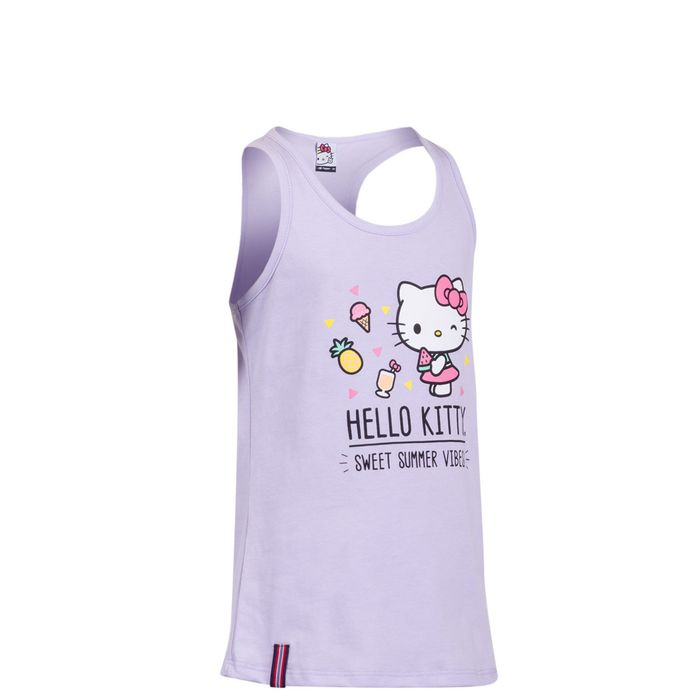 HELLO-KITTY-MUSCULOSA-POOL-PARTY