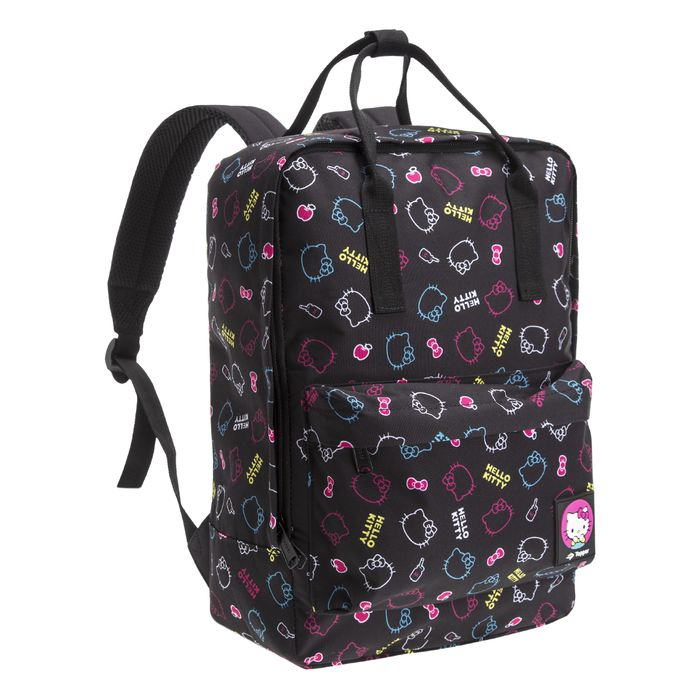 HELLO-KITTY-MOCHILA-FLEX-FASHION