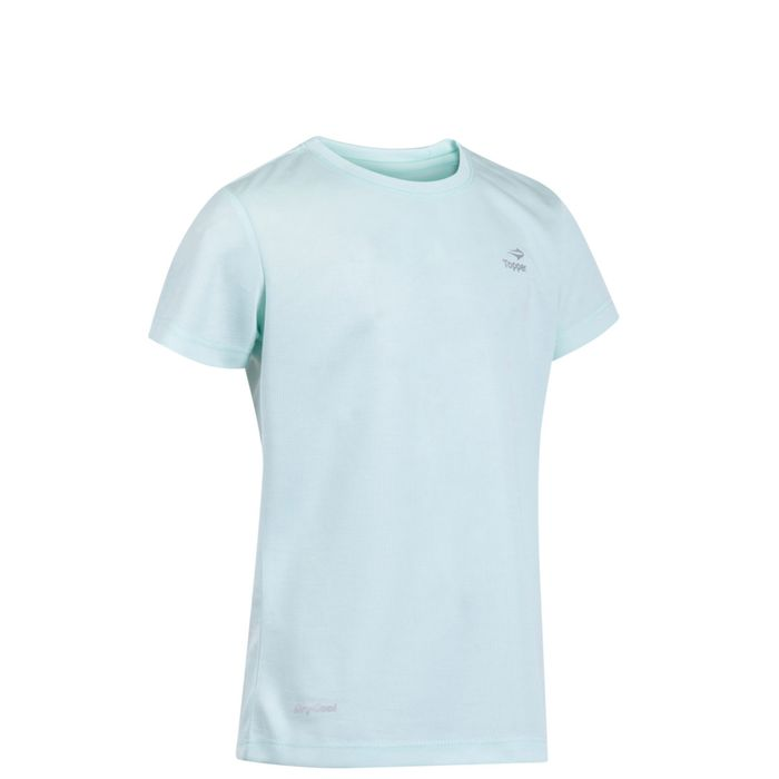 T-SHIRT-BASIC-GIRLS-TRNG