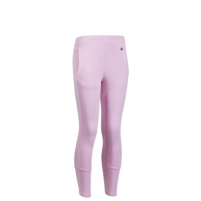 PANT-TECH-FLEECE-GIRLS-TRNG