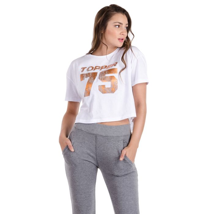 T-SHIRT-MC-WMN-LOOSE-RETRO