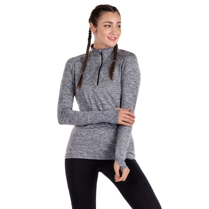 MID-LAYER-WMNS-RNG-II