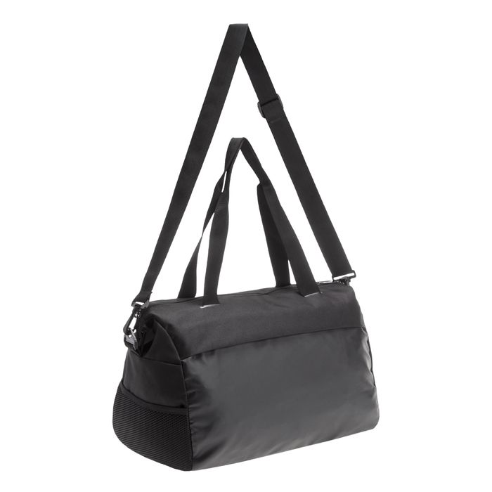 BOLSO-PERFORMANCE-WMNS