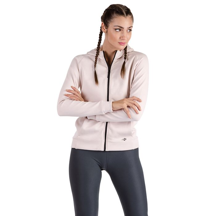 FZ-TECH-FLEECE-WMNS-TRNG