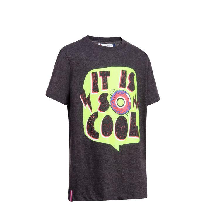 GTB---MC---ITS-SO-COOL