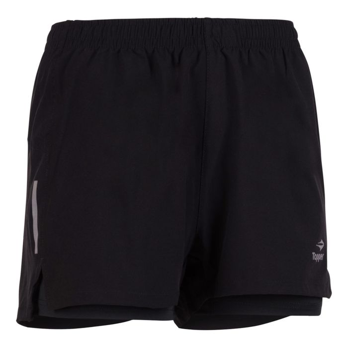 SHORT-WV-WMNS-RNG-2-IN-1