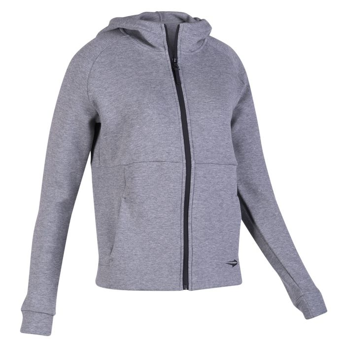 FZ-TECH-FLEECE-WMN-TRNG