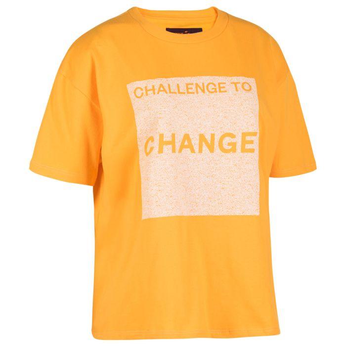 GTW---LOOSE---CHANGE