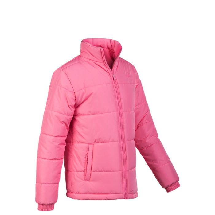 CAMPERA-GD-GIRLS