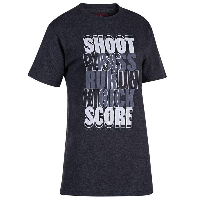 GTM---MC---SHOOT-PASS…