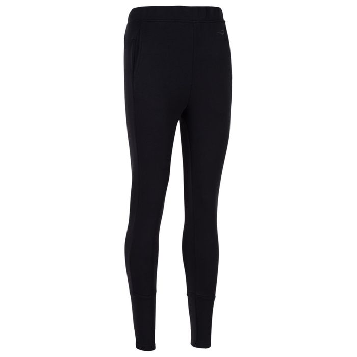 PANT-TECH-FLEECE-WMN-TRNG
