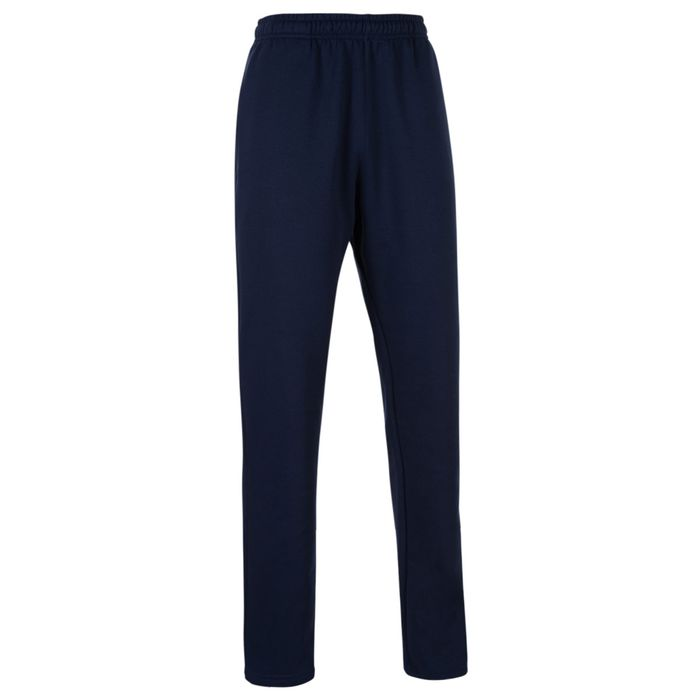 PANTALON-FRS-MEN---BASICOS