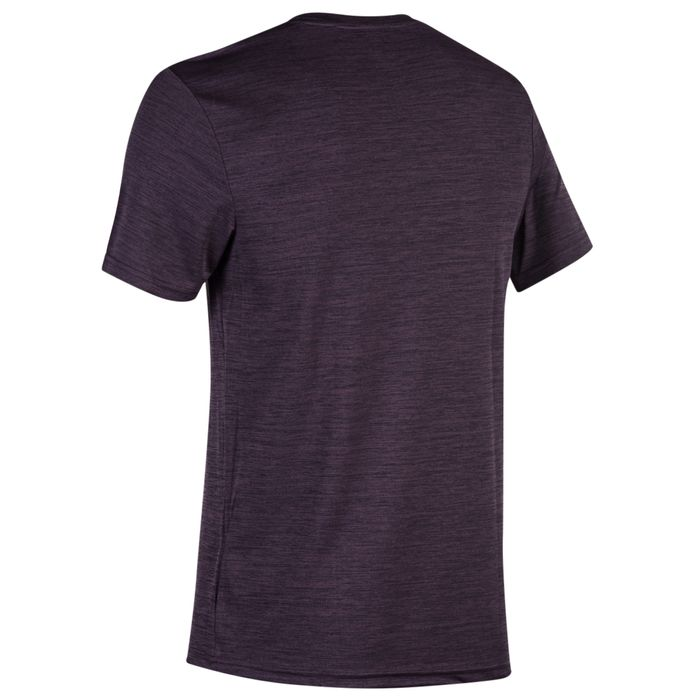 T-SHIRT-BASIC-MEN-TRNG