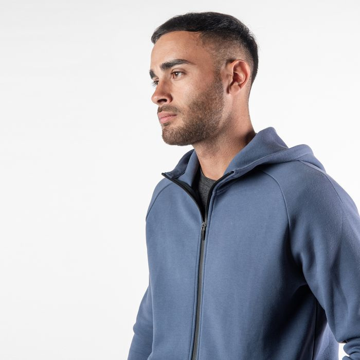 FZ-TECH-FLEECE-MEN-TRNG