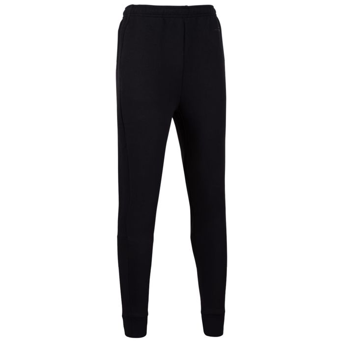 PANT-TECH-FLEECE-MEN-TRNG