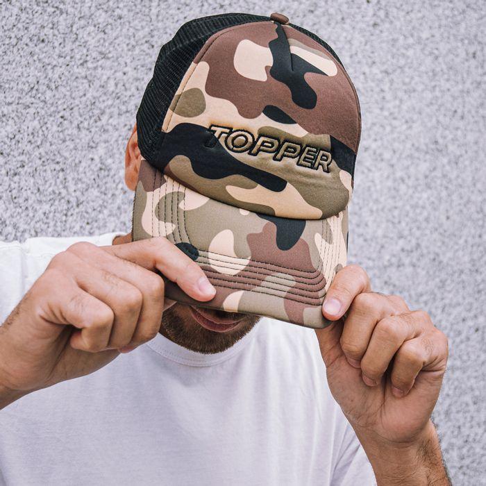 CAP-TRUCKER-TOPPER