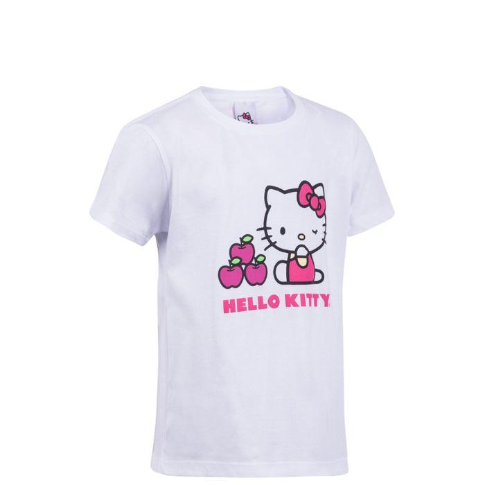 T-SHIRT-MC-HELLO-KITTY---SWEET-APPLES-BL