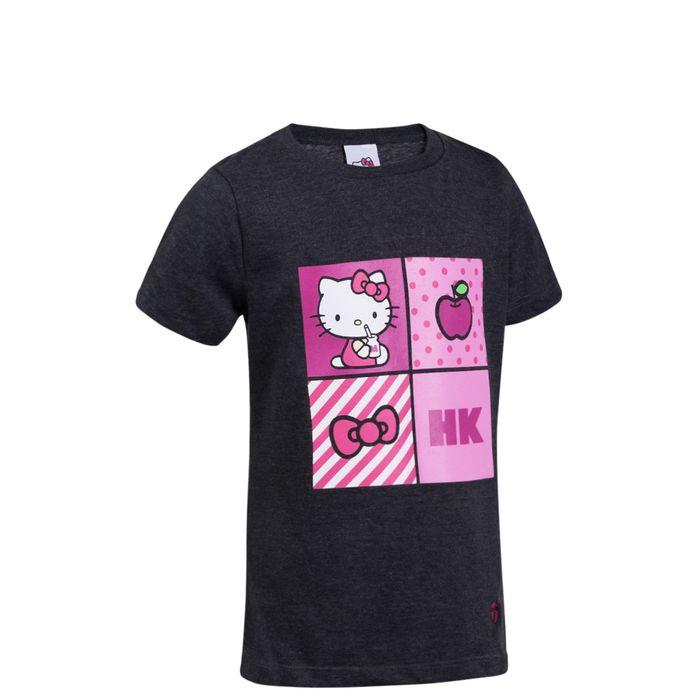 T-SHIRT-MC-HELLO-KITTY---HAPPY-TILES-NEG