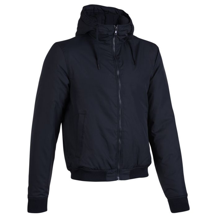 CAMPERA-AVIADORA-MEN