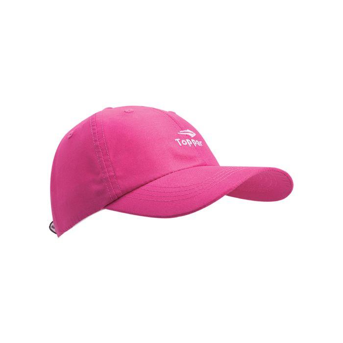 CAP-BASICO