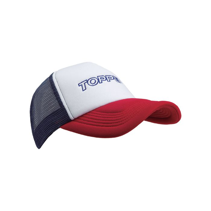 CAP-TRUCKER-TOPPER