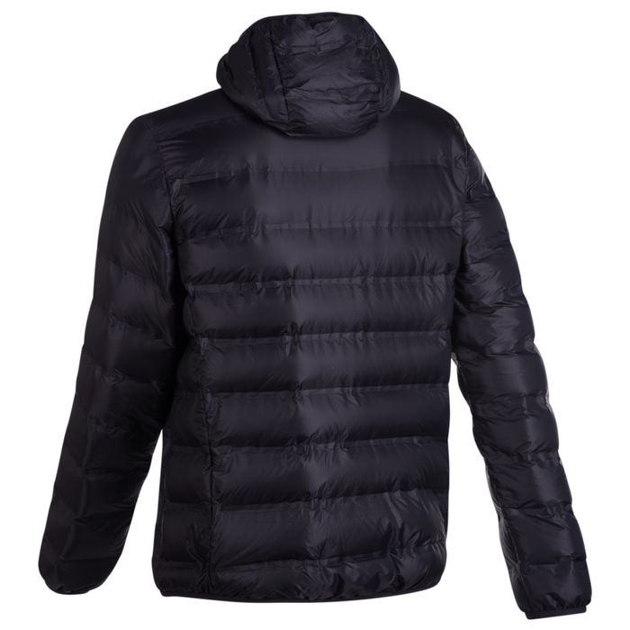 CAMPERA-BS-MEN-III