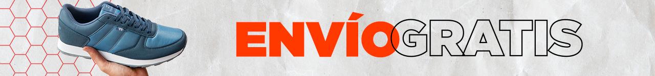 banner-categoria/grilla