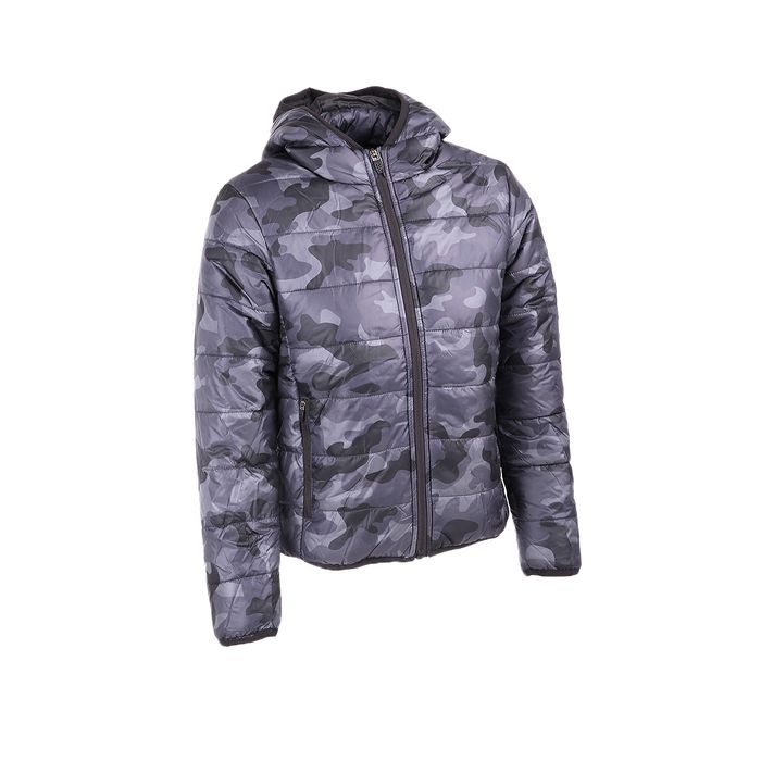 CAMPERA-BS-BOYS-III---PRINT