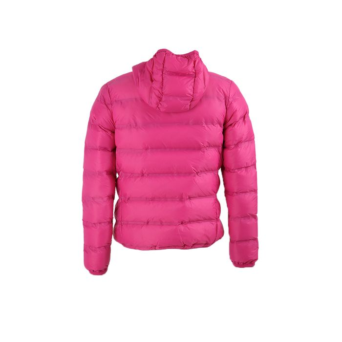 CAMPERA-BS-GIRLS-III