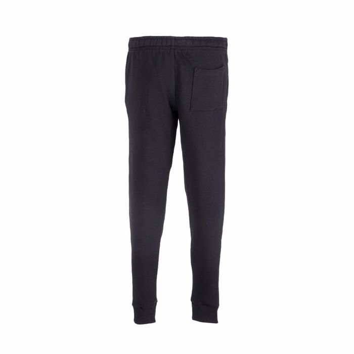 PANT-URBANO-RTC-BOYS-NEW