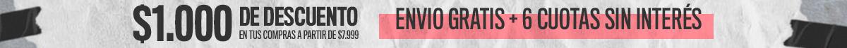 banner-promocion