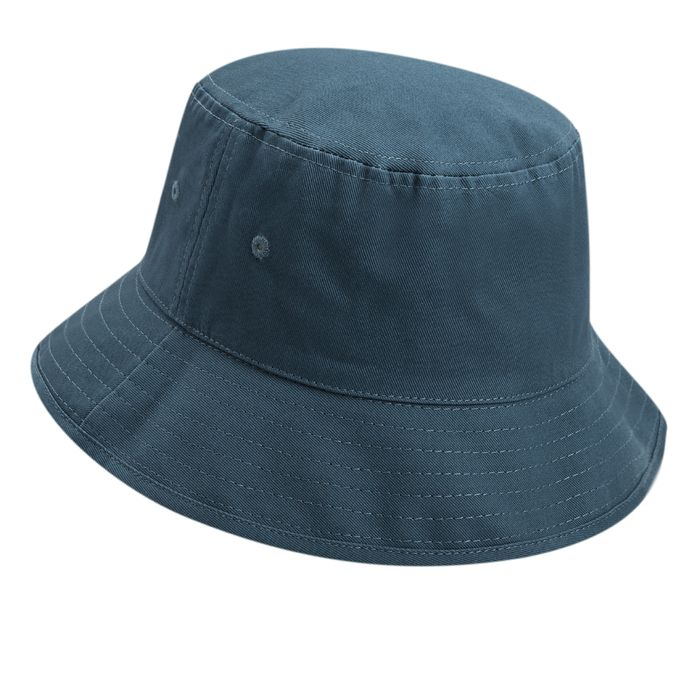BUCKET-HAT-TOPPER-