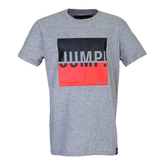 REMERA---MC---JUMP