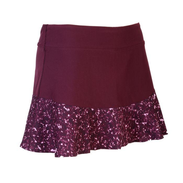 POLLERA-TENIS-BEST-purple-prune-tex