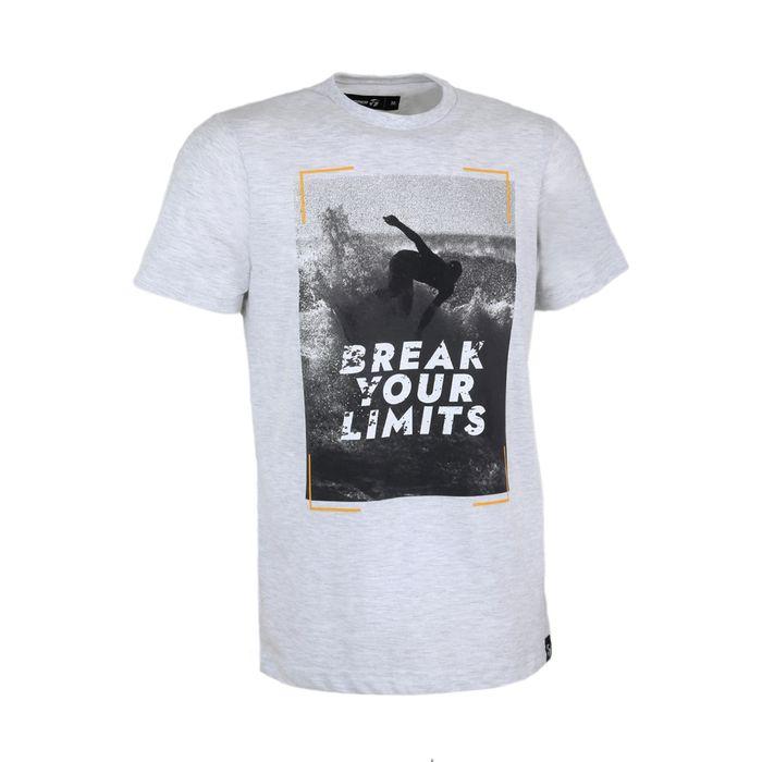 GTM---MC---TPPR-BREAK