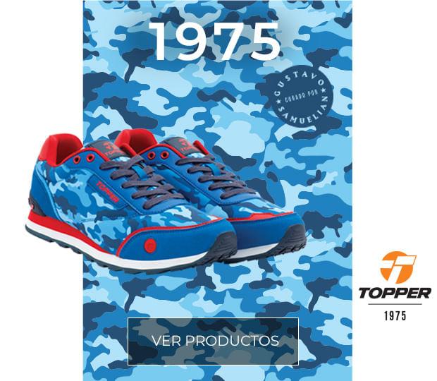 TOPPER 0f45677c419aa
